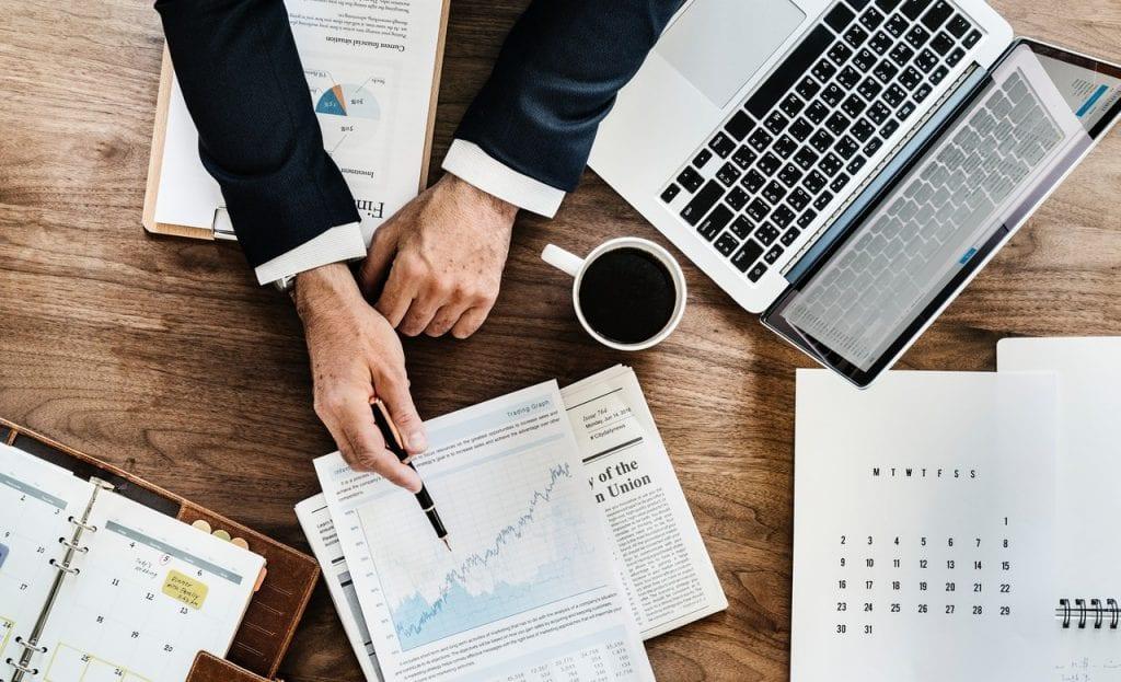 5 tips praktis menemukan jasa penulis konten untuk bisnis online anda