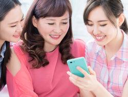 5 Alasan Bisnis Online Masih Sangat Menguntungkan