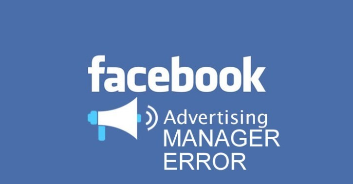 Apa Itu AME Facebook? Dan Bagaimana Cara Mengatasinya?