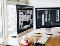 Jadilah Digital Nomad Sukses dengan 5 Tips Ini