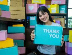 5 Jurus Jitu Membuat Customer Jatuh Cinta pada Produk Kita