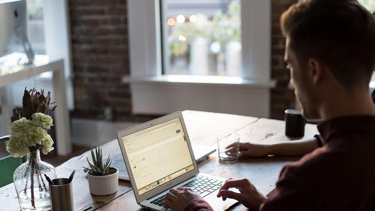 7 Bisnis yang Menjanjikan Bagi Seorang Pemula