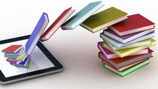 3 Tips Sukses Jualan Ebook agar Laris Manis
