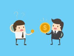 7 Bisnis Online untuk Masa Tua yang Terjamin
