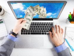 5 Cara Jadikan Bisnis Online Anda Terpercaya dan Berkualitas