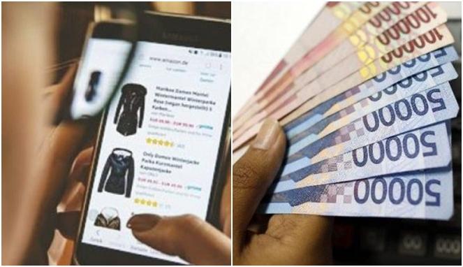 6 Cara Mendapatkan Uang Dari Internet Secara Mudah dan Cepat