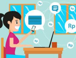 5 Daftar Digital Marketing Potensial Untuk Meningkatkan Pemasaran