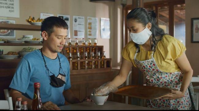 5 Strategi Bisnis Kuliner Online di Kala Pandemi