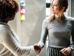 4 Tips Networking Untuk Introvert yang Membuat Anda Ceplas-Ceplos