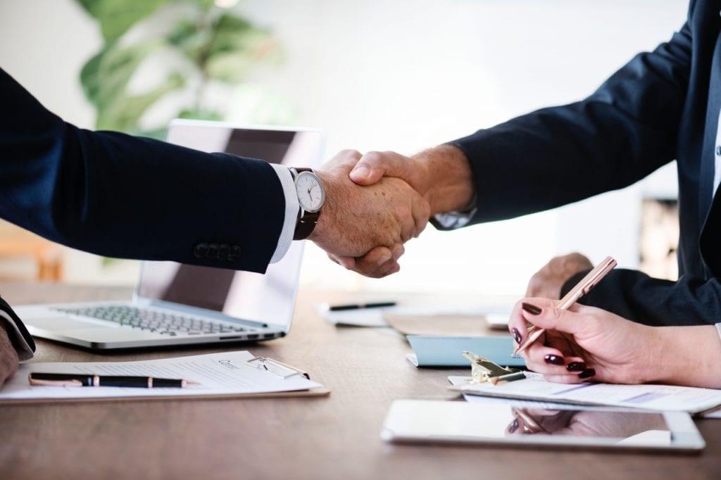 Fungsi dan Tugas Personalia Dalam Menunjang Bisnis Anda