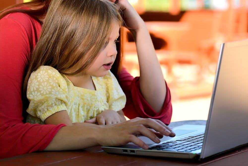 Cara Mengajarkan Bisnis pada Anak, Begini Tipsnya