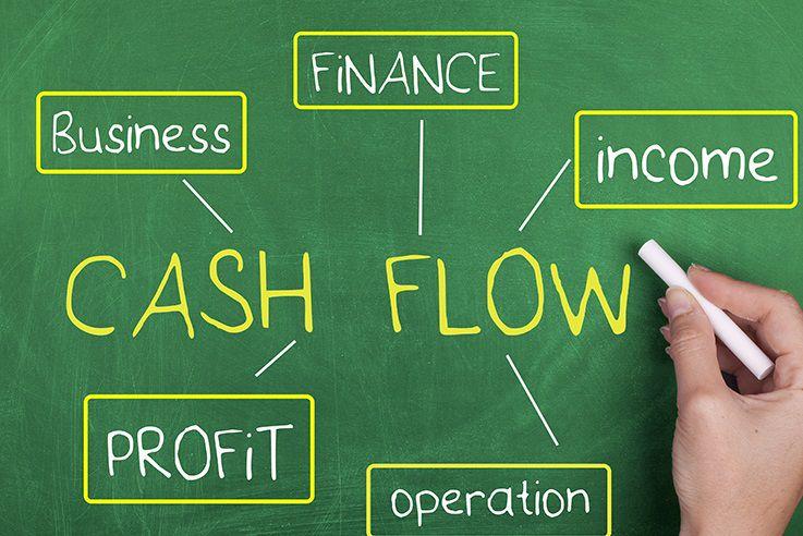 8 Kunci Mengatur Keuangan dalam Bisnis bagi Pemula