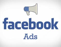 5 Cara Ngakalin Iklan Facebook Biar Murah