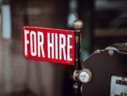 4 Manfaat LinkedIn Bagi Perusahaan yang Langsung Bisa Dirasakan