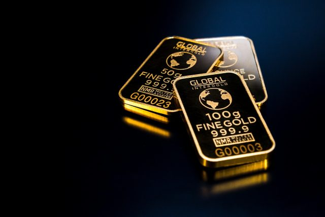 6 Hal Seputar Investasi Emas yang Wajib Diketahui