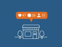 Jualan di Instagram Biar Laris, Bagaimana Caranya?