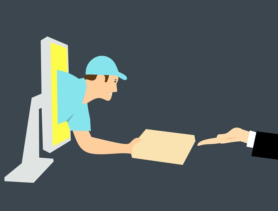 6 Tips Sukses Menjalankan Bisnis Dropship Untuk Pemula. Kok Simple Banget Ya?