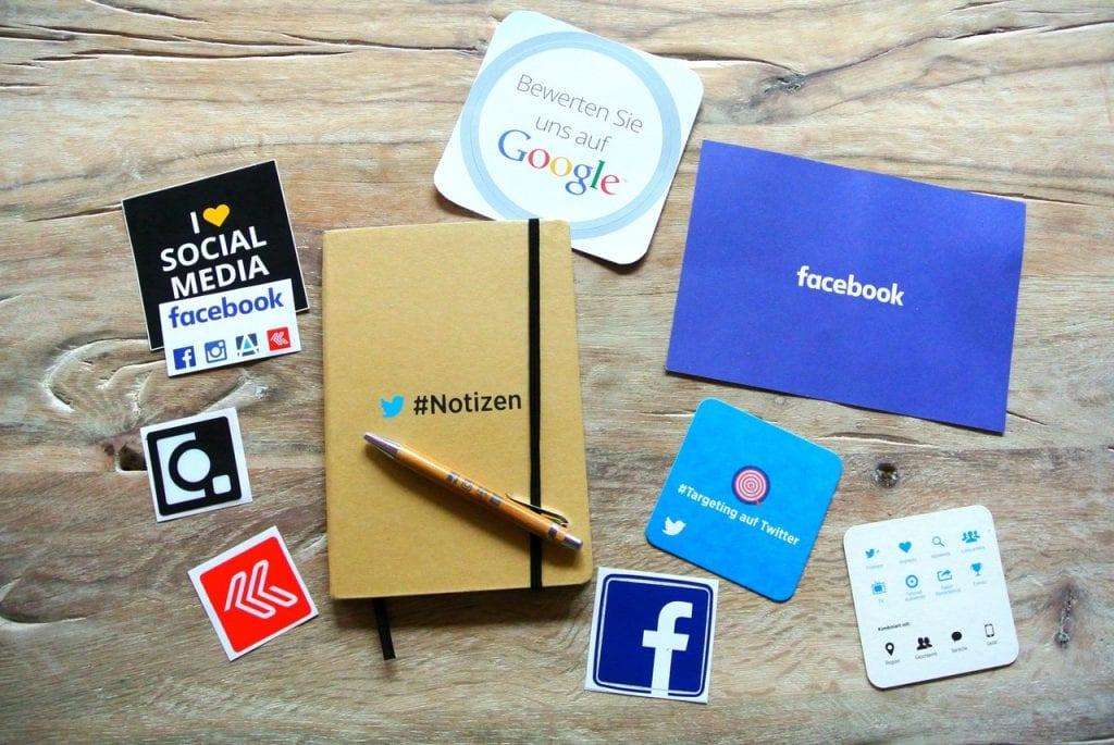5 Hal yang Penting yang Perlu Anda Perhatikan Saat Membuat dan Mengeksekusi Strategi Media Sosial