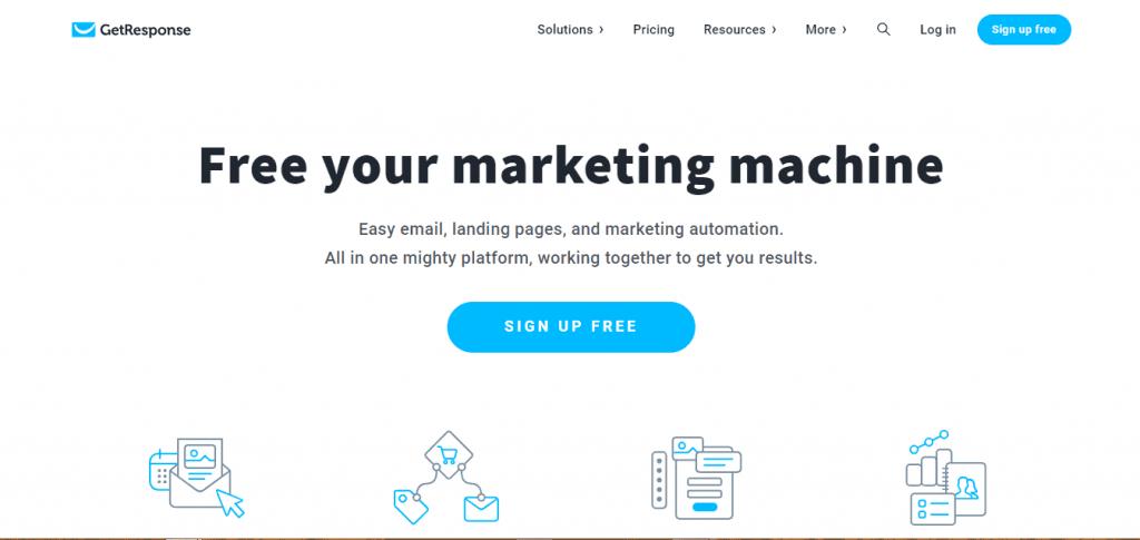 5 Langkah Mudah Memulai Email Marketing Untuk Pemula