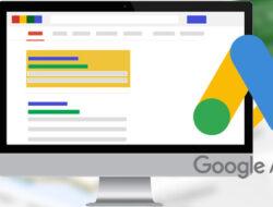 5 Alasan Harus Iklan di Google Ads untuk Bisnis