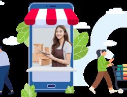 Dapatkan Pembiayaan Modal Usaha Toko Online Anda Lewat Investree