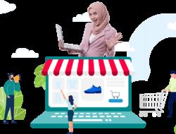 Aplikasi Akuntansi Online Yang Membebaskan Anda Dari Kesibukan Mengurus Bisnis