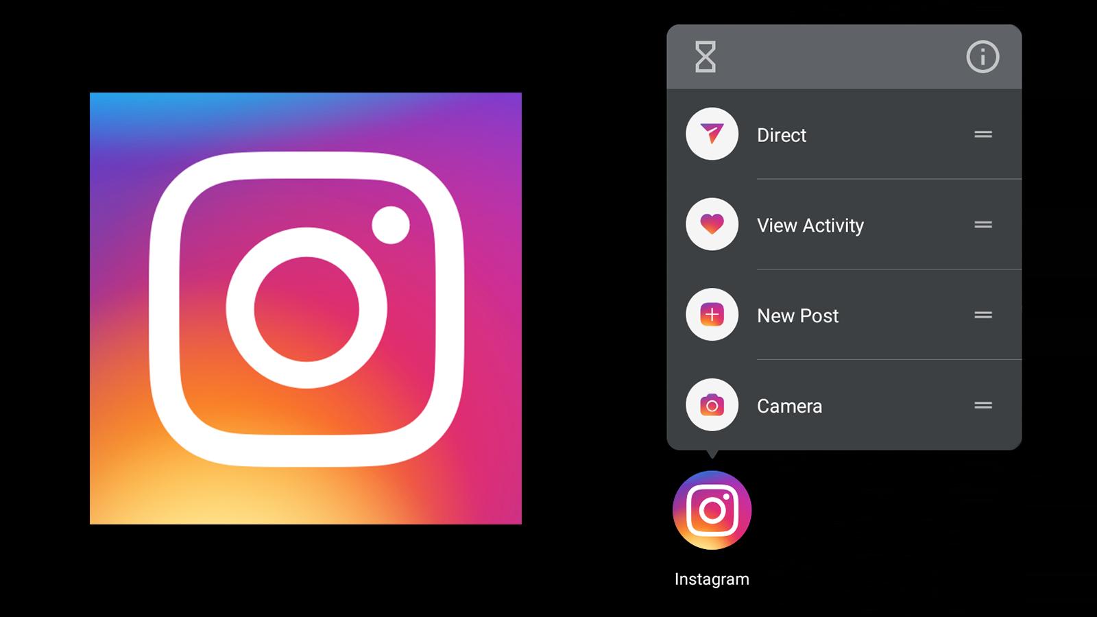 Meningkatkan Omzet di Instagram, Jangan Luput 4 Hal Ini!