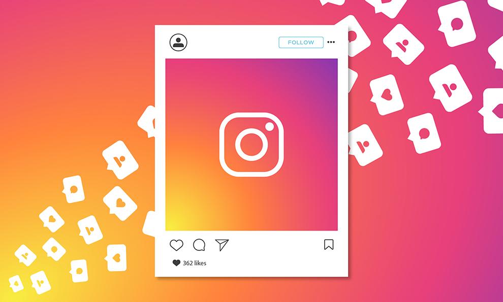 Promosi di Instagram Bisa Untuk Hal Ini, Lho!