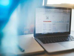 5 Cara Membuat Tampilan Blog Lebih Keren