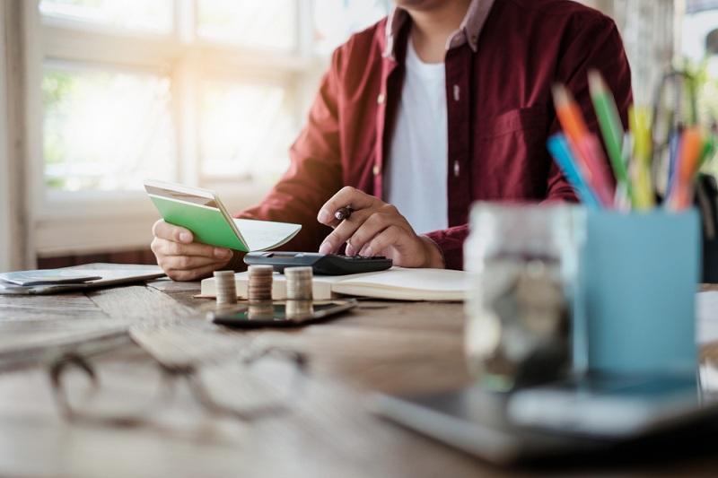 4 Bisnis Online Tanpa Modal yang Terpercaya dan Mudah Bagi Pemula