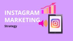 Meningkatkan Omzet di Instagram dalam 5 Langkah