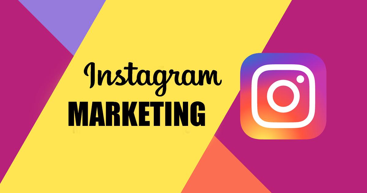 Tips dan Strategi Marketing Instagram yang Unik, Anda Harus Coba!