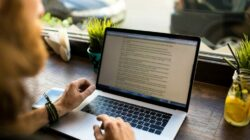 5 Cara Membuat Artikel Berkualitas dan Enak Dibaca