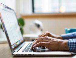 3 Cara Menulis Artikel yang Baik dan Unik di Blog Anda