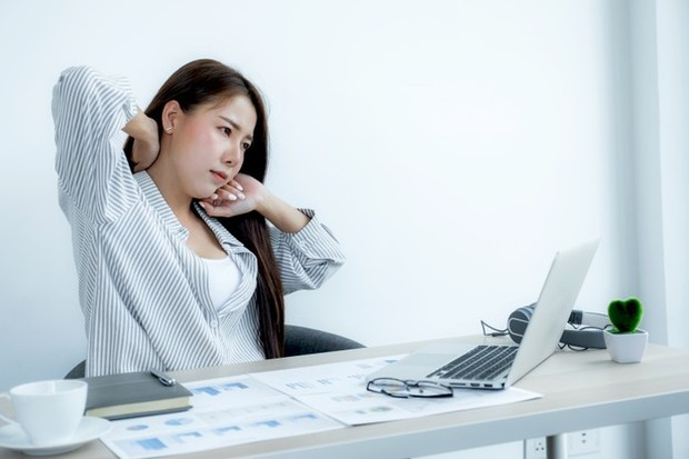 8 Cara Menghilangkan Malas Agar Lebih Produktif