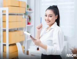 Tips Mengatur Keuangan Super Ampuh, Wajib Coba!