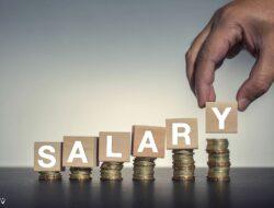 Cara Meningkatkan Pendapatan dalam 8 Langkah