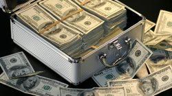 Cara Mengumpulkan Modal Usaha Rp1,5 Miliar !!! Cukup Kurangi Rutinitas Merokok