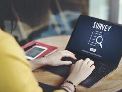 3 Cara Mudah Cari Uang Online Yang Lagi Hits