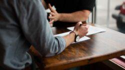 5 Tips Menulis Email Bisnis yang Lebih Baik