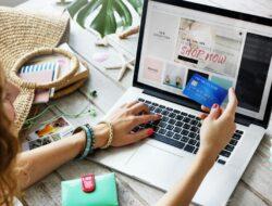 5 Cara Jualan Online yang Jitu untuk Pemula