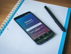 Konten Instagram Dibatasi,  Ini yang Perlu Anda Ketahui