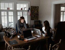 5 Skill Kepemimpinan Ketika Awal Merilis Bisnis