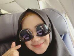 Tak Hanya Cantik, 5 Selebgram Hijab dengan Vibe Positif yang Bisa Kamu Jadikan Inspirasi