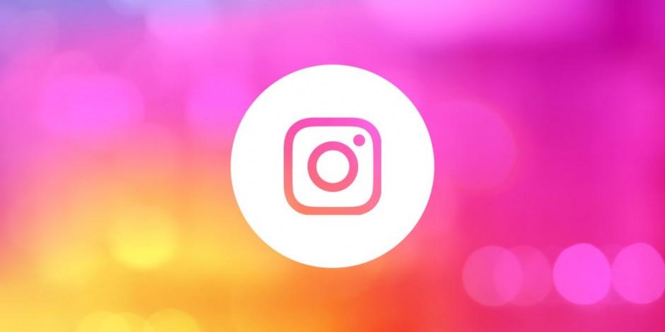 Tips dan Strategi Marketing Instagram Anti Bosan, Harus Coba!