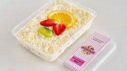 Rahasia Sukses Berbisnis Kuliner Ala Salad Nyoo