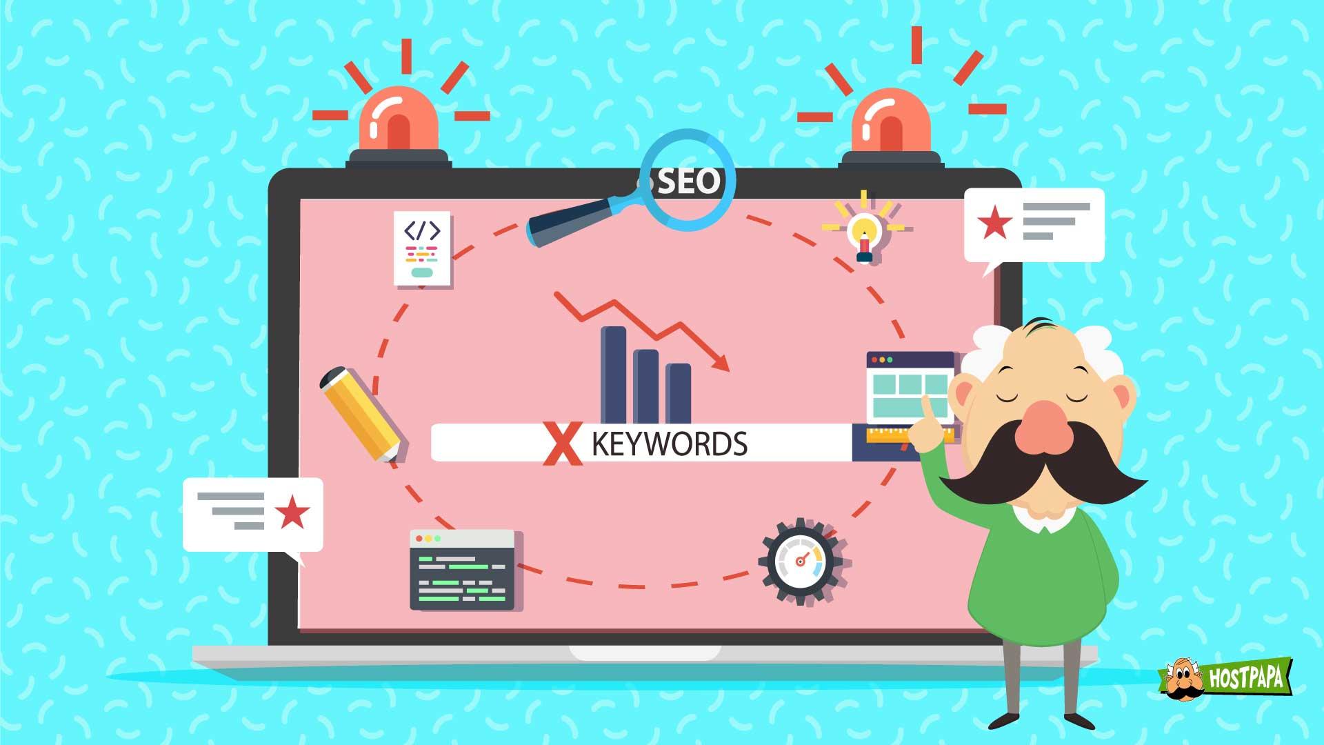 Cara Membuat Blog Pribadi Yang Profesional Dengan Cara Mudah