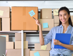 Kerja Online Tanpa Modal Agar Sukses Dalam 3 Menit