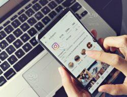 Tools Untuk Instagram yang Wajib Anda Gunakan
