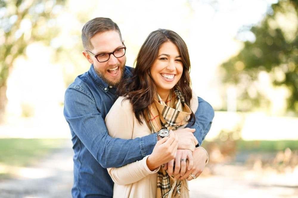 Inilah Peran Pasangan dalam Menunjang Bisnismu